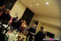 Princeton in Africa Gala Dinner #21