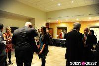 Princeton in Africa Gala Dinner #23