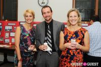 Princeton in Africa Gala Dinner #44