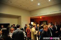 Princeton in Africa Gala Dinner #52
