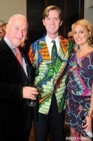 Princeton in Africa Gala Dinner #100