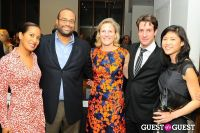 Princeton in Africa Gala Dinner #112