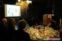 Princeton in Africa Gala Dinner #119