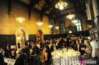 Princeton in Africa Gala Dinner #124