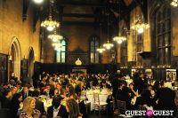 Princeton in Africa Gala Dinner #134