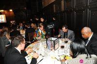 Princeton in Africa Gala Dinner #144