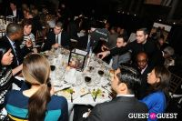 Princeton in Africa Gala Dinner #149