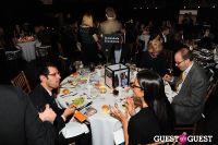 Princeton in Africa Gala Dinner #151