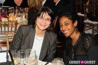Princeton in Africa Gala Dinner #158