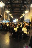 Princeton in Africa Gala Dinner #159