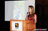Princeton in Africa Gala Dinner #164