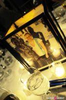 Princeton in Africa Gala Dinner #167