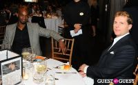 Princeton in Africa Gala Dinner #168