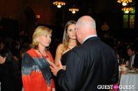 Princeton in Africa Gala Dinner #169