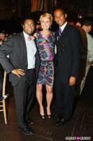Princeton in Africa Gala Dinner #177
