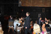 Princeton in Africa Gala Dinner #183