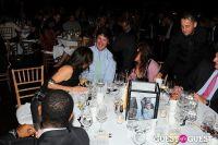 Princeton in Africa Gala Dinner #214