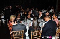 Princeton in Africa Gala Dinner #219