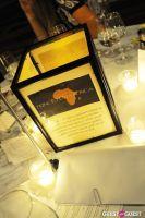Princeton in Africa Gala Dinner #238