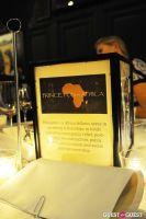 Princeton in Africa Gala Dinner #239