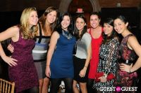 Princeton in Africa Gala Dinner #253