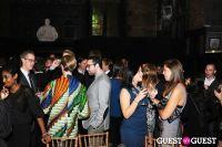 Princeton in Africa Gala Dinner #261