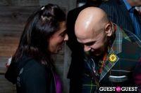 Opening of Viktor and Spoils (Inside Hotel on Rivington #12