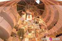 Guggenheim International Gala in Celebration of Maurizio Cattelan Retrospective #11