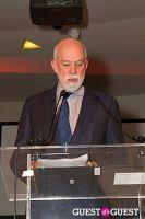 Guggenheim International Gala in Celebration of Maurizio Cattelan Retrospective #18