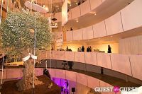 Guggenheim International Gala in Celebration of Maurizio Cattelan Retrospective #23