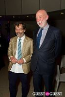Guggenheim International Gala in Celebration of Maurizio Cattelan Retrospective #26