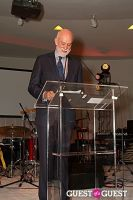 Guggenheim International Gala in Celebration of Maurizio Cattelan Retrospective #27