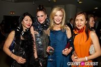 Guggenheim International Gala in Celebration of Maurizio Cattelan Retrospective #29