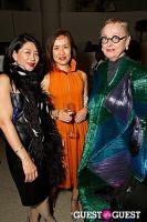 Guggenheim International Gala in Celebration of Maurizio Cattelan Retrospective #34