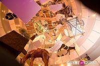Guggenheim International Gala in Celebration of Maurizio Cattelan Retrospective #40