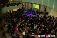 Guggenheim International Gala in Celebration of Maurizio Cattelan Retrospective #54
