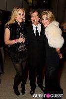 Guggenheim International Gala in Celebration of Maurizio Cattelan Retrospective #67