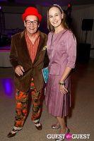 Guggenheim International Gala in Celebration of Maurizio Cattelan Retrospective #85