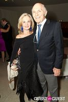Guggenheim International Gala in Celebration of Maurizio Cattelan Retrospective #92