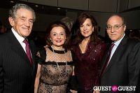 Guggenheim International Gala in Celebration of Maurizio Cattelan Retrospective #94