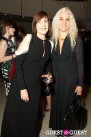 Guggenheim International Gala in Celebration of Maurizio Cattelan Retrospective #102