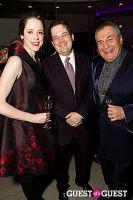 Guggenheim International Gala in Celebration of Maurizio Cattelan Retrospective #106