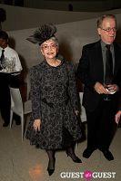 Guggenheim International Gala in Celebration of Maurizio Cattelan Retrospective #110