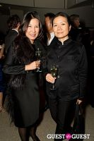 Guggenheim International Gala in Celebration of Maurizio Cattelan Retrospective #114