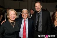 Guggenheim International Gala in Celebration of Maurizio Cattelan Retrospective #115