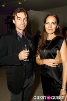 Guggenheim International Gala in Celebration of Maurizio Cattelan Retrospective #118