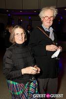 Guggenheim International Gala in Celebration of Maurizio Cattelan Retrospective #119