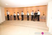 Guggenheim International Gala in Celebration of Maurizio Cattelan Retrospective #129