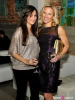 Sip with Socialites Premiere Party #18