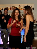 Sip with Socialites Premiere Party #22